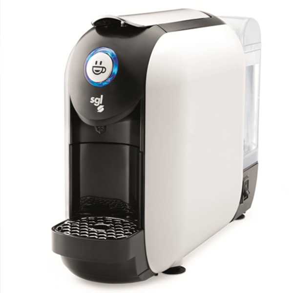 دستگاه قهوه ساز و اسپرسو ساز