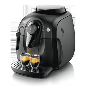 تعمیر قهوه ساز فیلیپس