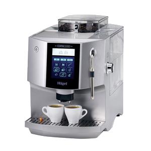 تعمیر قهوه ساز هوگل