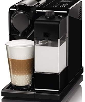 قهوه ساز نسپرسو لاتیسیما