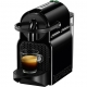 قهوه ساز نسپرسو اینیسیا